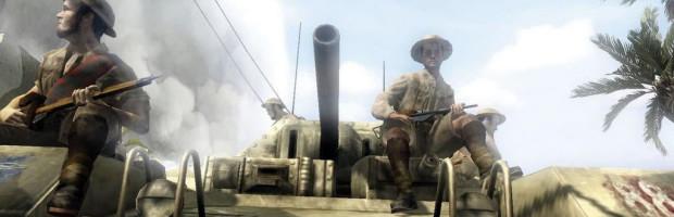 tank-ride